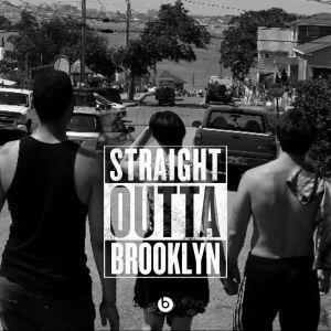 StraightOuttaSomewhere (1)
